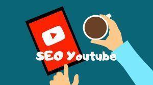 dịch vụ seo video youtube