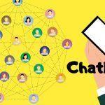 tạo chatbot bán hàng