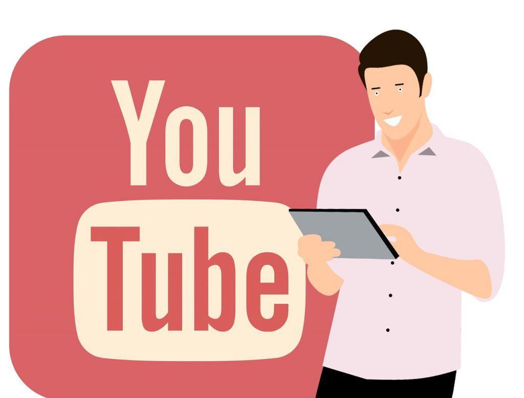lợi ích của dịch vụ seo video youtube tại zozoads