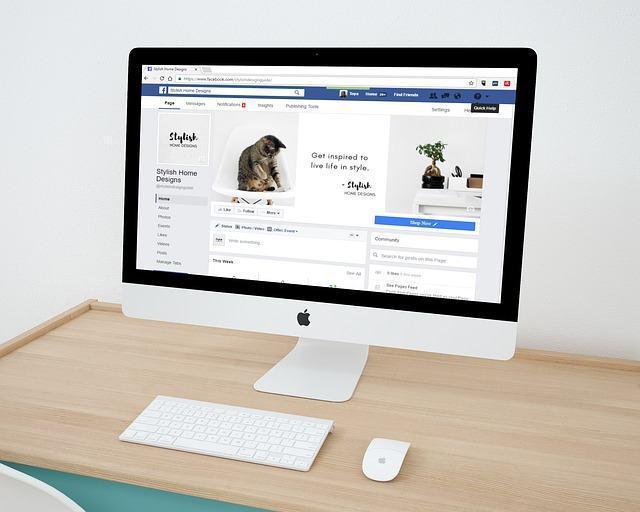 Quảng Cáo Facebook Website Click Zozoads