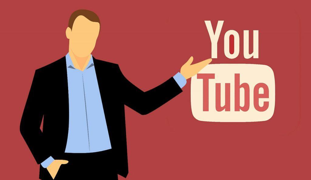 seo video lên top youtube