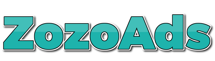 zozoads