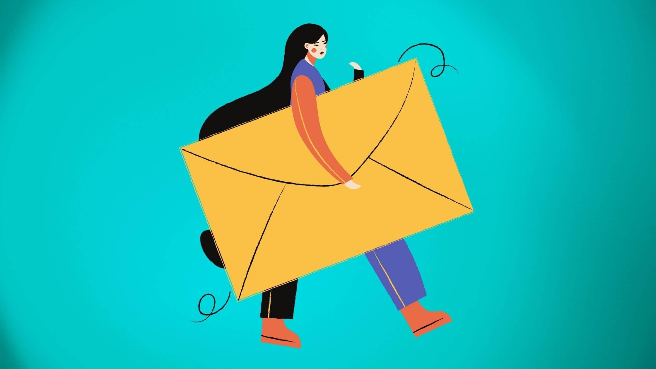Dịch vụ Email doanh nghiệp Google của ZozoAds